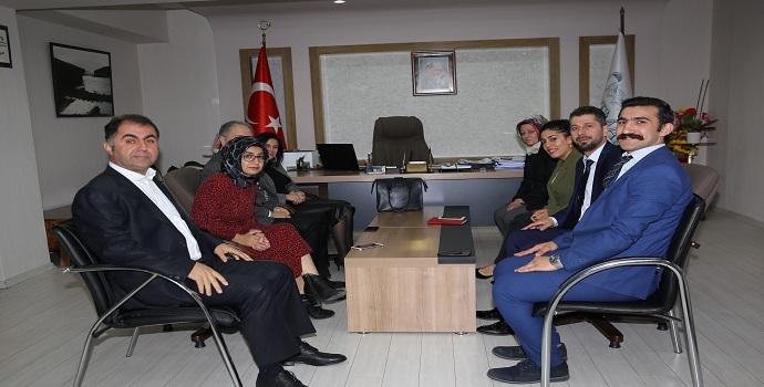 """""""ÇOCUK İSTİSMARI KABUL EDİLEMEZ"""""""