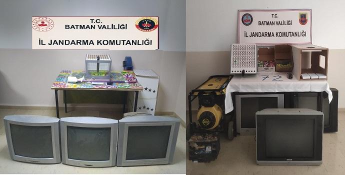 JANDARMADAN KUMARHANE BASKINI