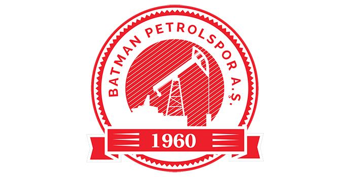 Petrolspor yönetimi: Baharımız karakışa döndü!