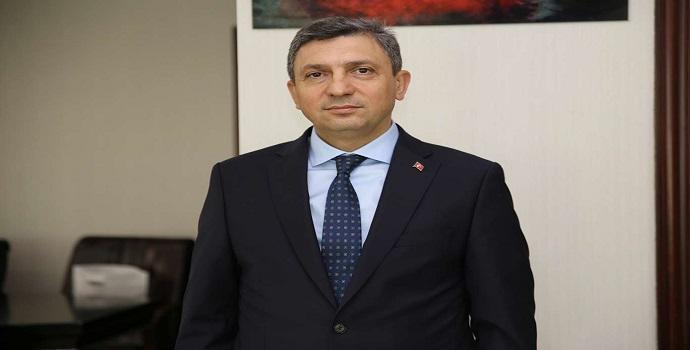"""POLİSİN ÇALIŞMALARI TAKTİRE ŞAYANDIR"""