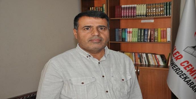 """""""EĞİTİM SİSTEMİ DEĞİŞMELİ"""""""