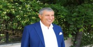 SP'li Özdemir'den Çarpıcı Açıklama