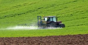 Tarım Arazileri Betonlaşıyor