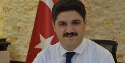 """""""AŞISIZ KALMAYIN"""""""