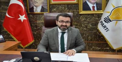 BATMAN'A 135 MİLYON PANDEMİ DESTEĞİ