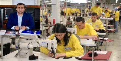 Binlerce işveren 'prim teşviki' istiyor