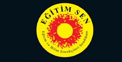 EĞİTİM-SEN 25 YAŞINDA