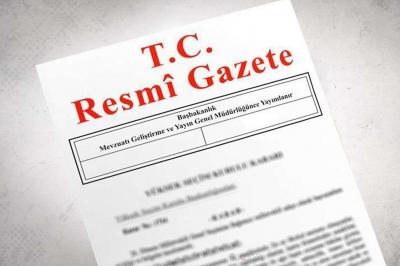 İlave gümrük vergisi uygulaması uzatıldı