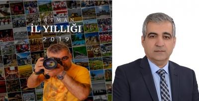 KARTAL'IN SANATI TAKTİR TOPLADI