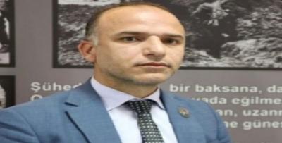 'KORONA ŞEHİTLERİ' AÇIKLAMASI!