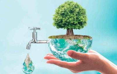 Kuraklıkla ilgili endişeler su tasarrufuna yansımıyor
