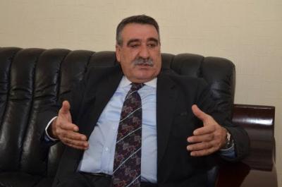 Nezir Nasıroğlu vefat etti