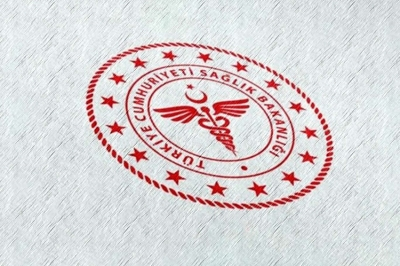 Sağlık Bakanlığından 81 ile bayram genelgesi