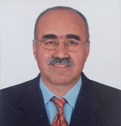 POZİTİF PSİKOLOJİ